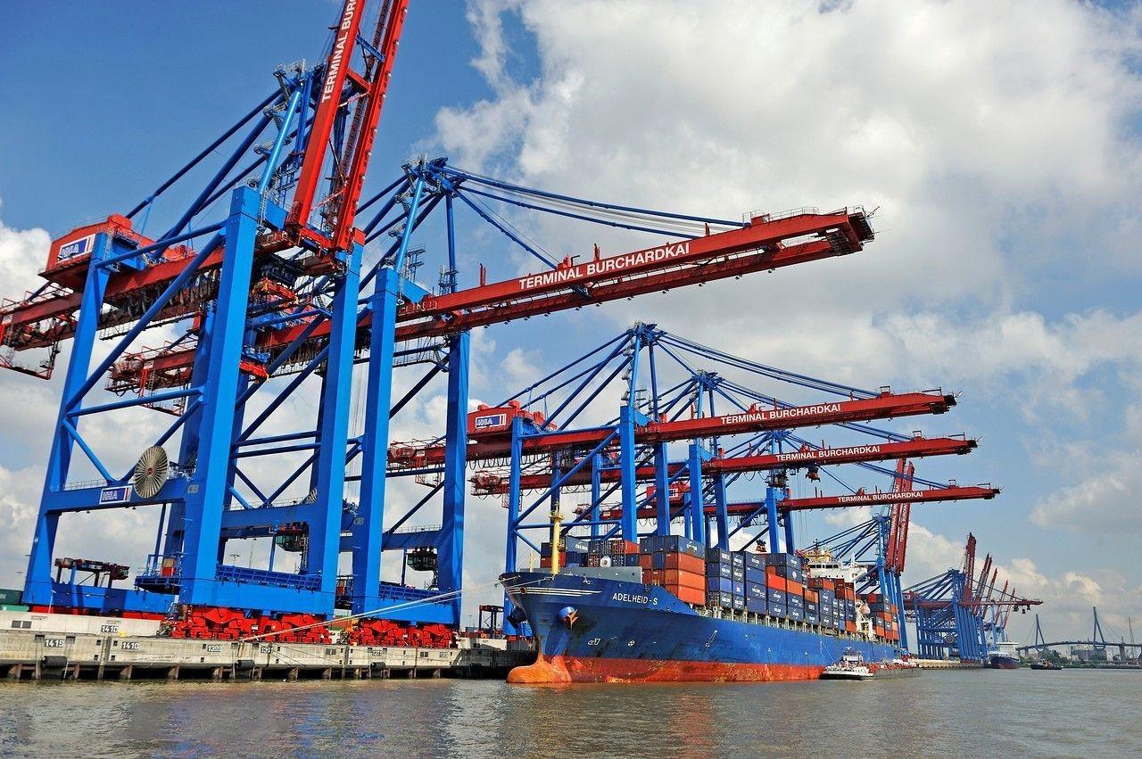 中国贸易企业须提升合规能力