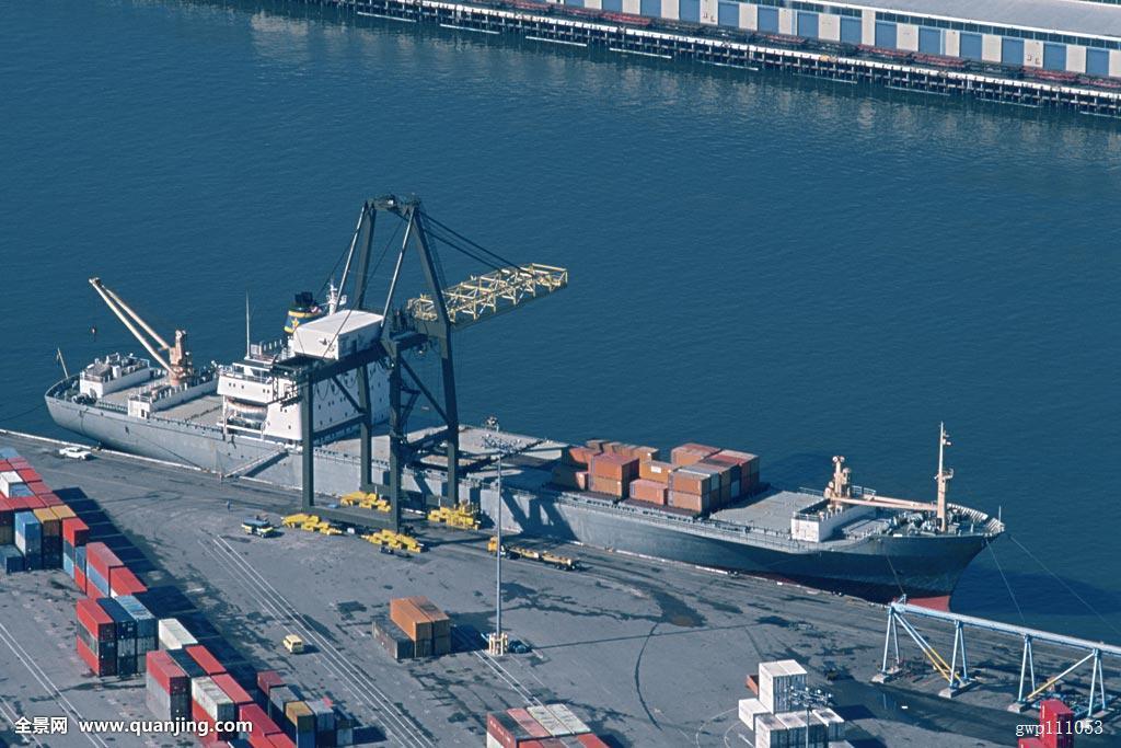 中国已签署16个自贸协定 涉及24个国家和地区